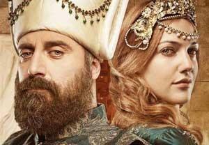 عکس های جدید خرم سلطان در فیس بوکش